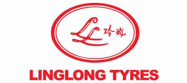 LingLong Tire Company and Factory Profile - TireShot