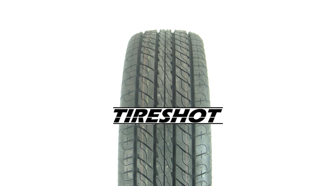 Tire Achilles Multivan