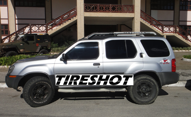 315 70r17 In Inches >> BFGoodrich All Terrain T/A KO LT315/70R17 113/121R 8PR ...