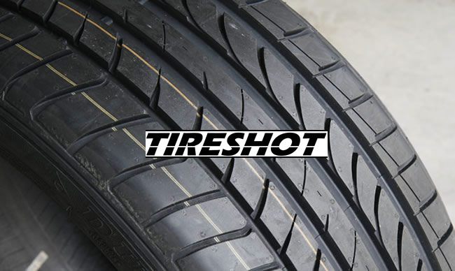 Dunlop Direzza Dz102 Review >> Dunlop Sp Sport Maxx TT 225/50R17 94W Ultra High ...