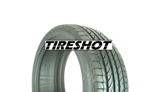 Dunlop Sp Sport Maxx Tt 225 50r17 94w Ultra High