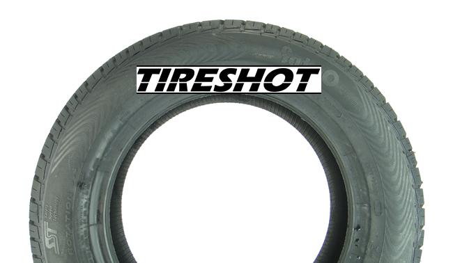 Fate Ar 550 Advance 185 60r14 82h High Performance Tireshot