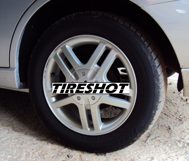 Cooper Cs3 Touring Review >> Firestone FH-700 195/65R15 91H - TireShot