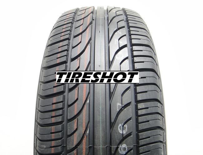 Cooper Cs3 Touring Review >> GT Radial Champiro-128 225/60R16 98H High Performance - TireShot