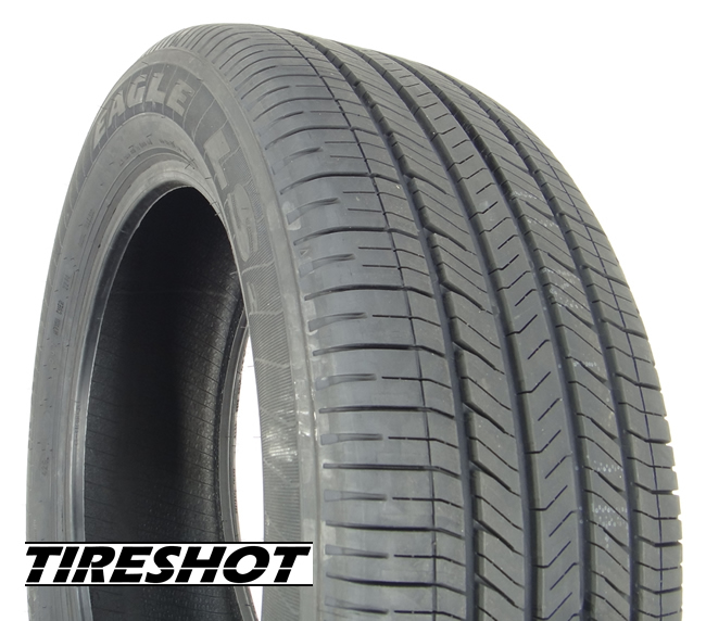 Tire Goodyear Eagle LS-2