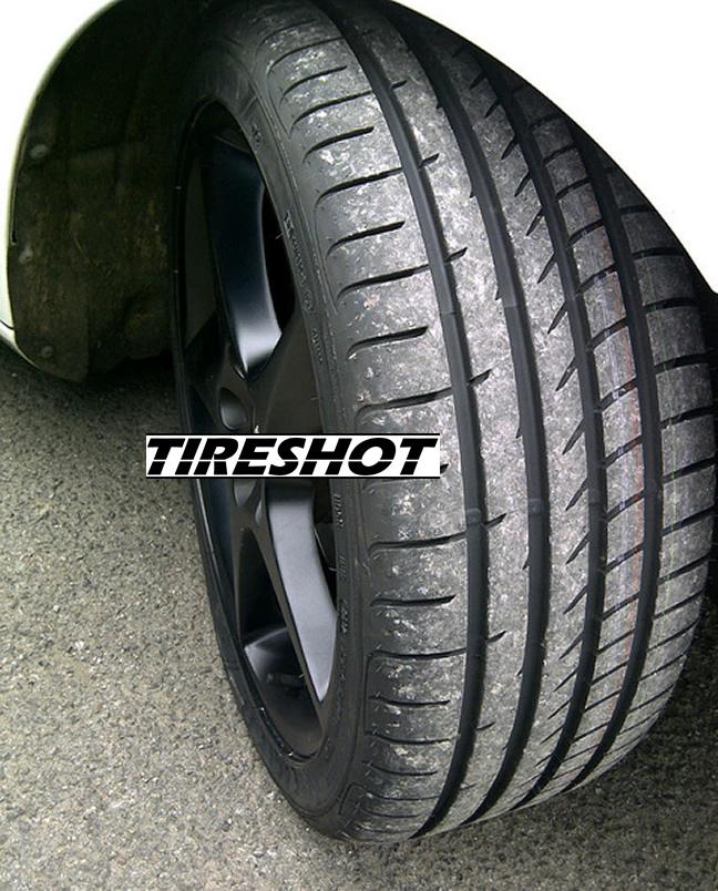 eagle f1 asymmetric tire reviews goodyear tires autos post. Black Bedroom Furniture Sets. Home Design Ideas