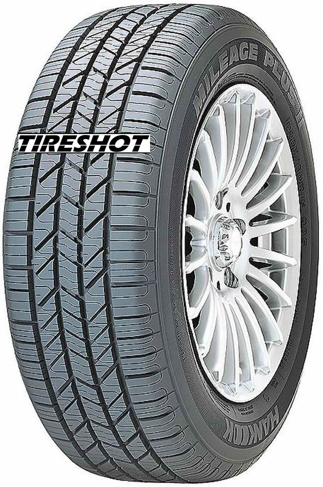 Hankook Tire Review Car And Driver