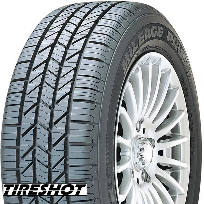 tyre range cooper tires autos post. Black Bedroom Furniture Sets. Home Design Ideas