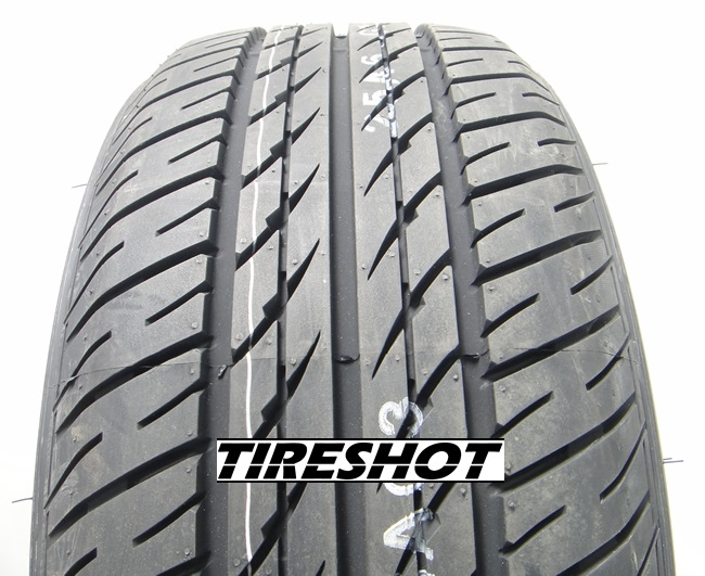 Tire Hankook Dynamic RA03