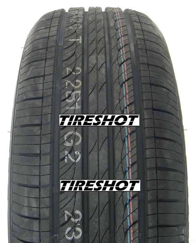 Tire Hankook Optimo H426