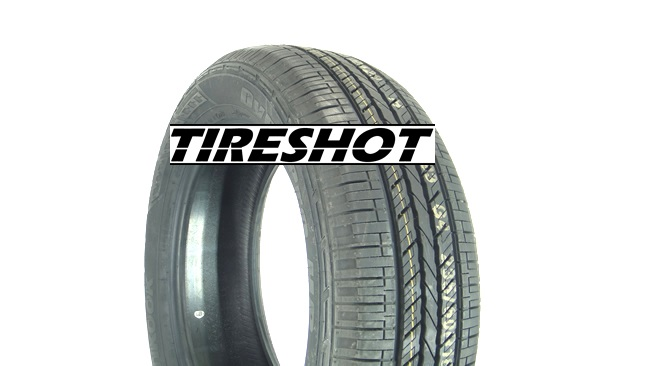 Tire Hankook Dynapro HP RA23