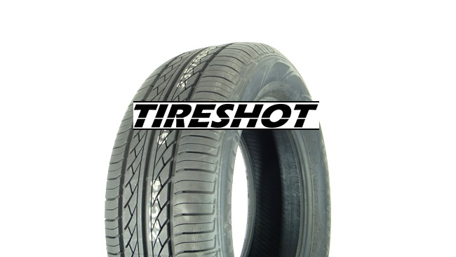 Tire Hankook Optimo K406