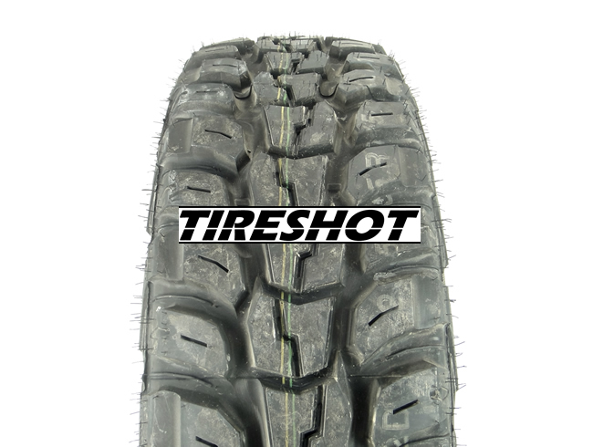 Tire Kumho Road Venture MT KL71