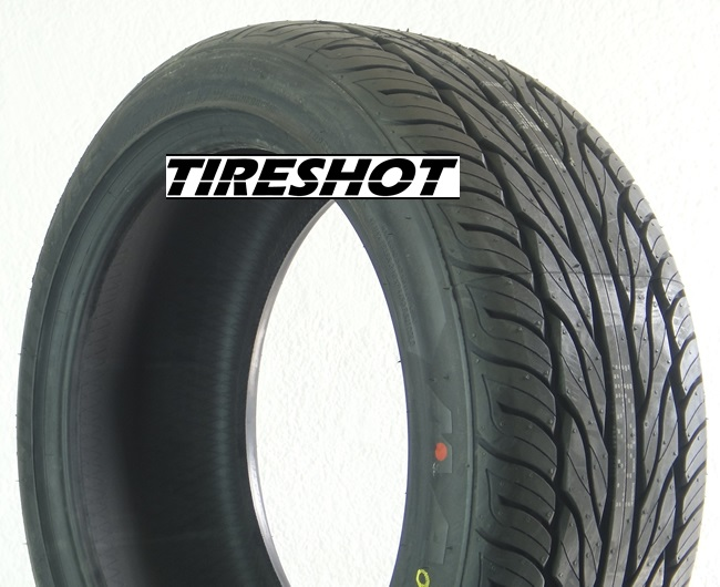 Tire Maxxis MA-Z4S Victra