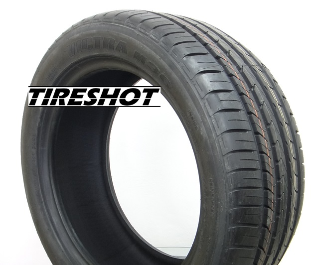Tire Maxxis M36 Victra