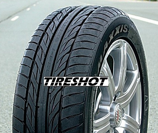 Tire Maxxis Victra i-Pro