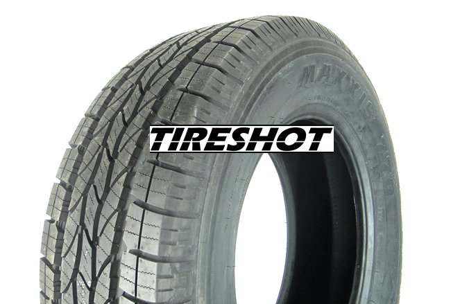 Tire Maxxis HT770