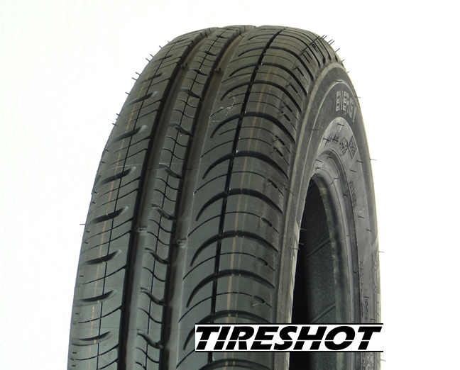 Tire Michelin Energy 3