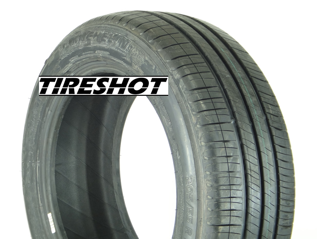 Tire Michelin Energy XM2