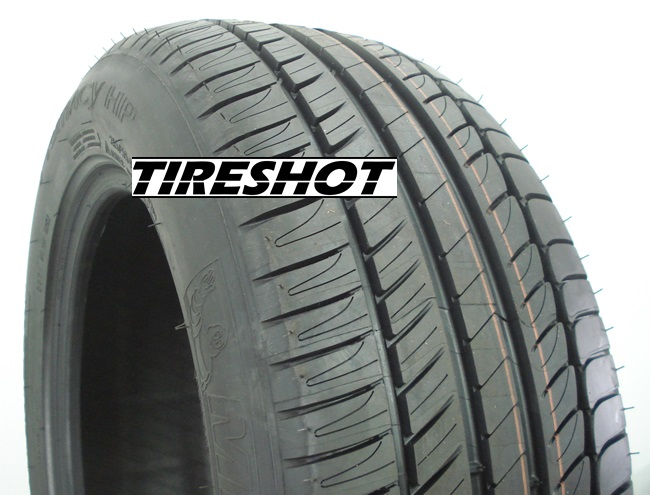 Tire Michelin Primacy HP