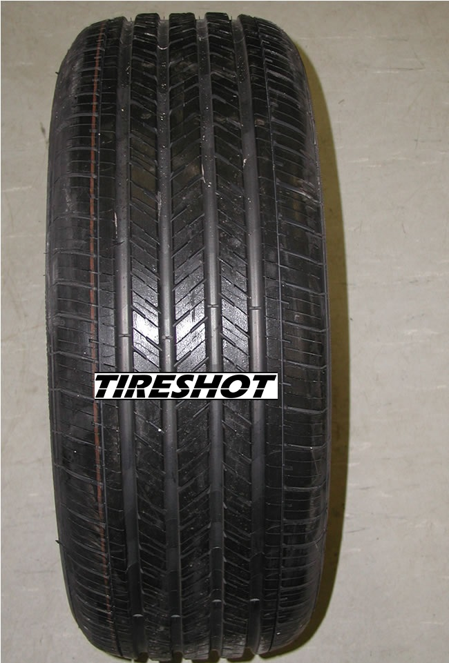 Tire Michelin Pilot HX MXM4