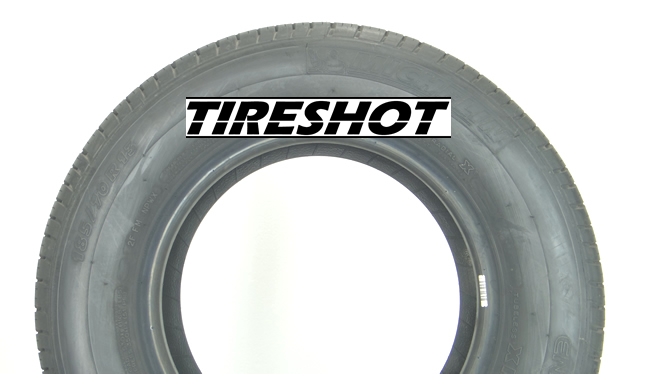 Tire Michelin Energy XM1