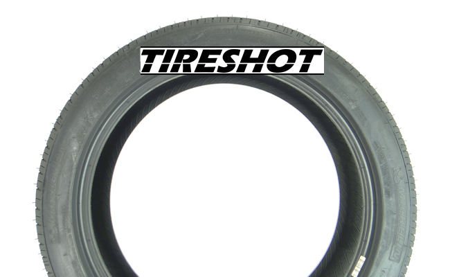 Tire Michelin Latitude Sport