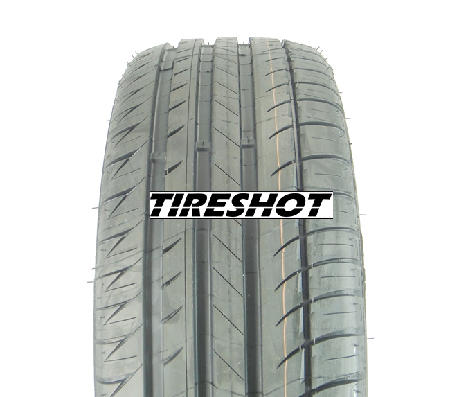 Tire Michelin Pilot Exalto 2