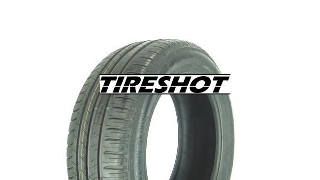 Tire Michelin Energy Saver