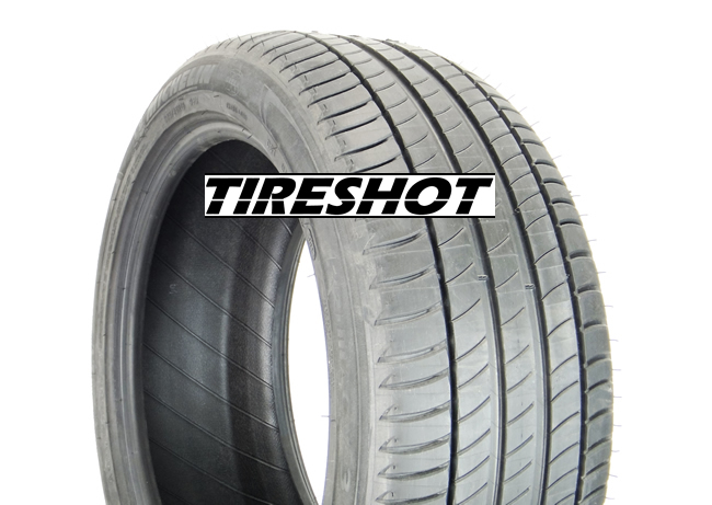 Tire Michelin Primacy 3