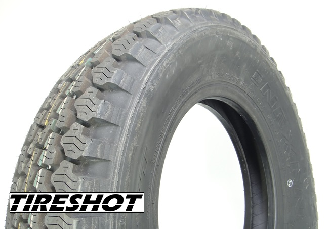 Tire Nexen Radial AT Neo