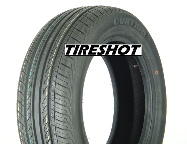 Tire Ovation EcoVision VI-682