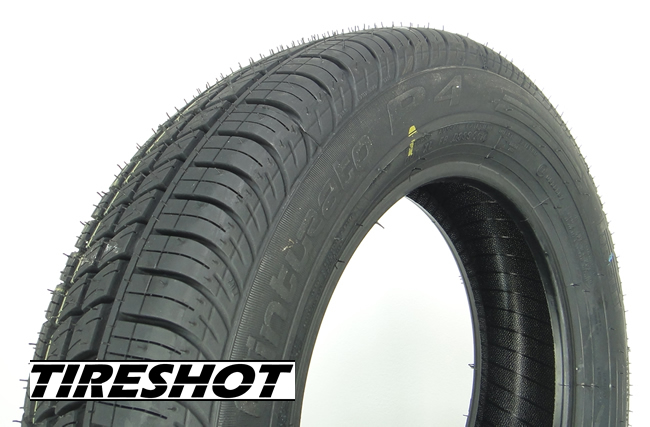 pirelli cinturato p4 175 70r13 82t oem fiat palio fiat siena fiat novo uno tireshot. Black Bedroom Furniture Sets. Home Design Ideas