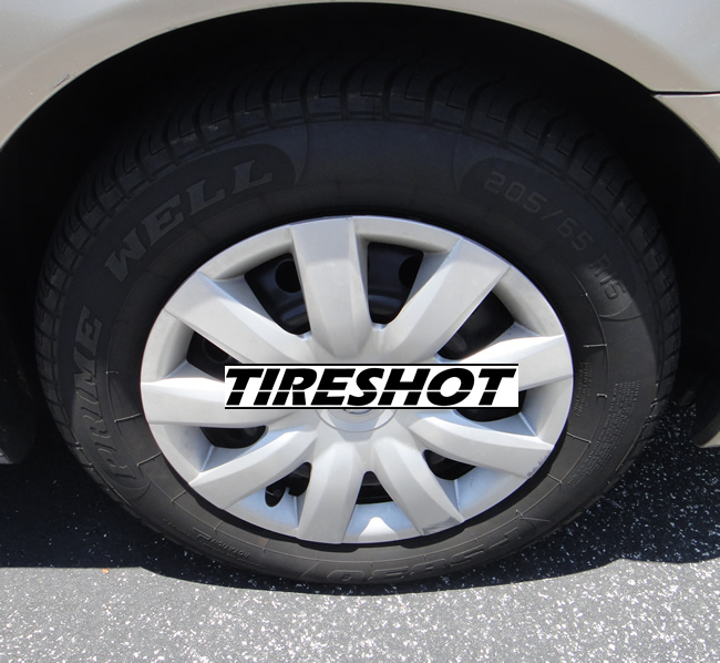 Tire PrimeWell PS830