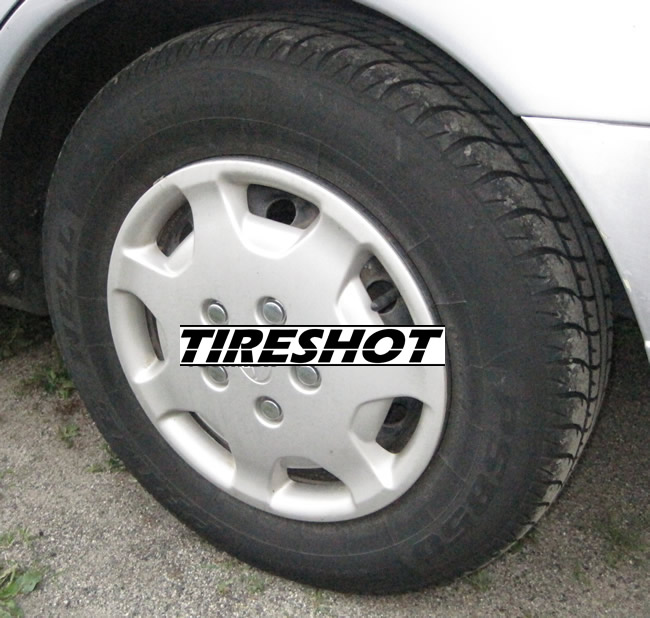 Tire PrimeWell PS850