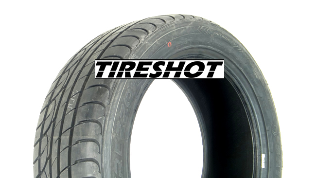 Nitto Motivo Review >> Sailun Atrezzo ZS+ 215/55R17 98W XL Ultra High Performance - TireShot