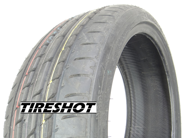 Tire Toyo Proxes T1 Sport