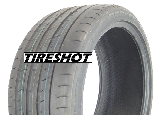 Tire Toyo Proxes T1A0