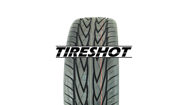 Tire Toyo Proxes 4