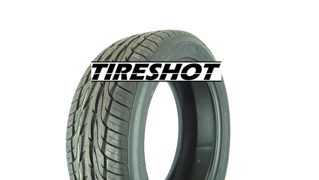 Tire Toyo Proxes ST 2