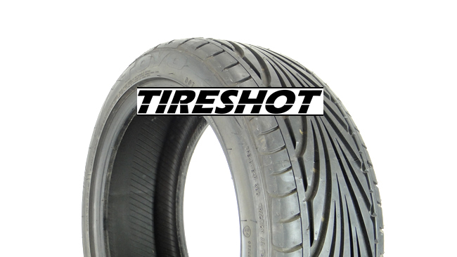 Tire Toyo Proxes T1R