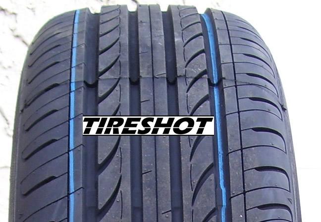 Dunlop Direzza Dz102 Review >> Westlake SP06W 195/50R15 82V Ultra High Performance - TireShot