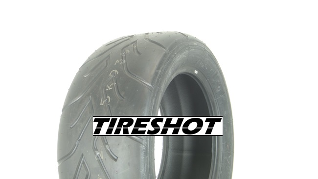 Tire Yokohama Advan A048