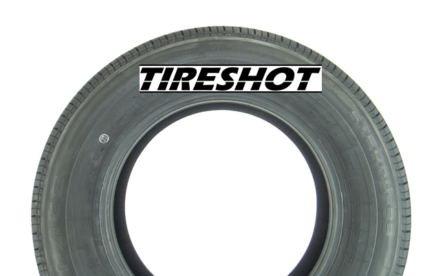 Tire tri-Ace Steady-33