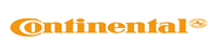 Logo of Company Continental