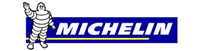 Logo of Company Michelin