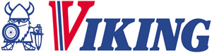 Logo of Company Viking