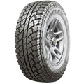 Tire Bridgestone 205/70R15