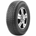 Tire Bridgestone 255/70R16