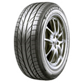 Tire Bridgestone 225/50R16
